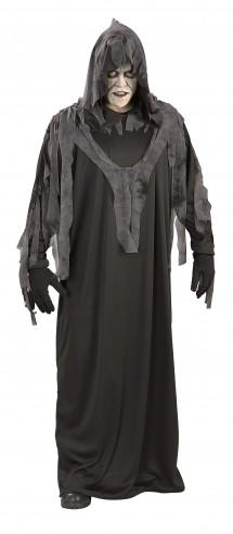 Disfraz de Bestia Nocturna