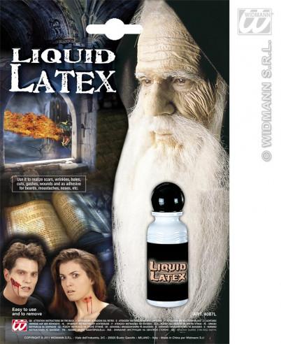 Latex Para Transformaciones