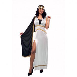 Disfraz Agripina