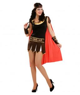 Disfraz de Gladiadora para...