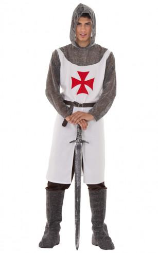 Disfraz Caballero De Malta