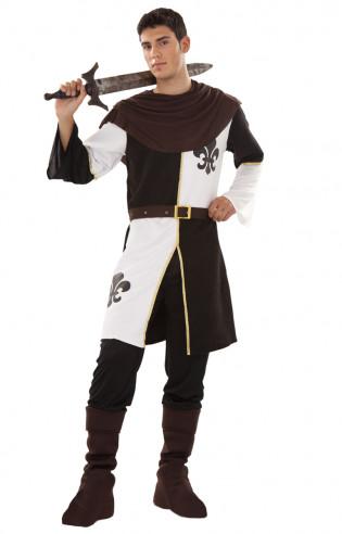 Disfraz Duque De Lis