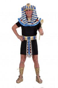 Disfraz Rey Faraón