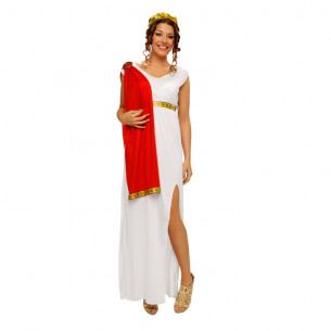Disfraz Diosa
