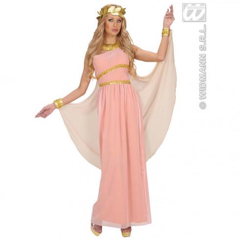 Disfraz Afrodita