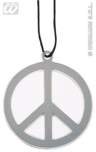 Collar Hippie