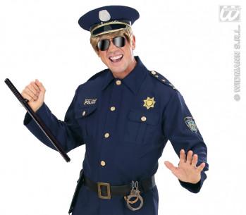 Porra Policía 58 Cm