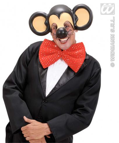 Tocado Ratón