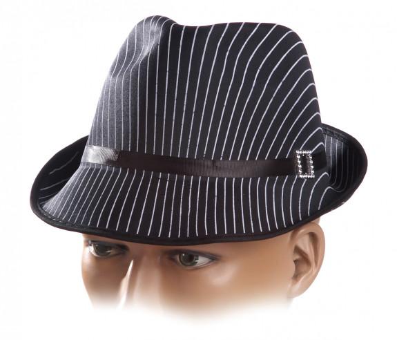 Sombrero Dandy