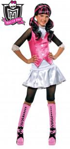 Disfraz Monster High...