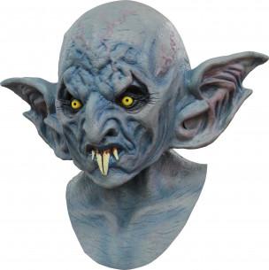 Máscara de vampiro Vlad