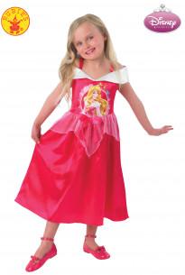 Disfraz Bella Durmiente niña