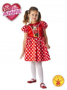 Disfraz de Minnie Classic