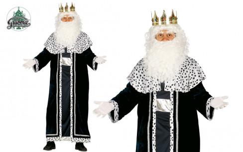 Disfraz Rey Mago Melchor