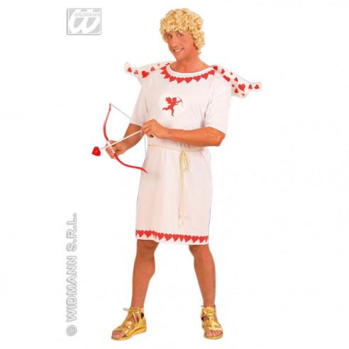 Disfraz Cupido