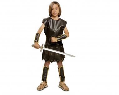 Disfraz Gladiador Niño