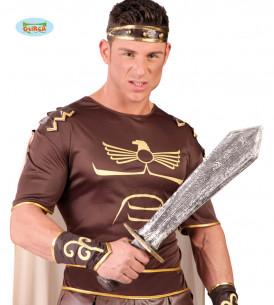 espada de gladiador