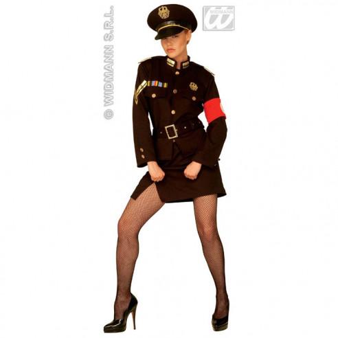 Disfraz de Marlene para Mujer