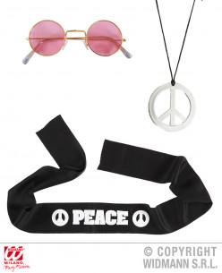 complementos hippies