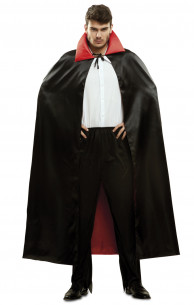 Capa de Vampiro