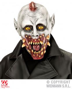 Máscara de Vampiro Asesino