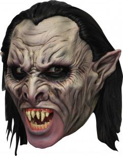 Máscara vampiro adulto