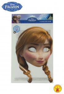 Careta Frozen