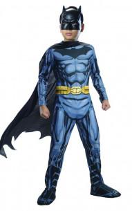 Disfraz Batman niño oficial