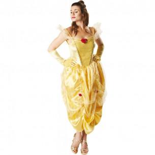 Disfraz Bella Disney