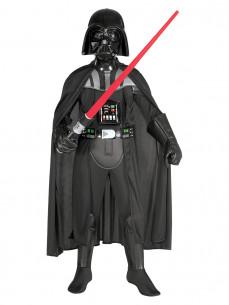 Disfraz Darth Vader Niño...