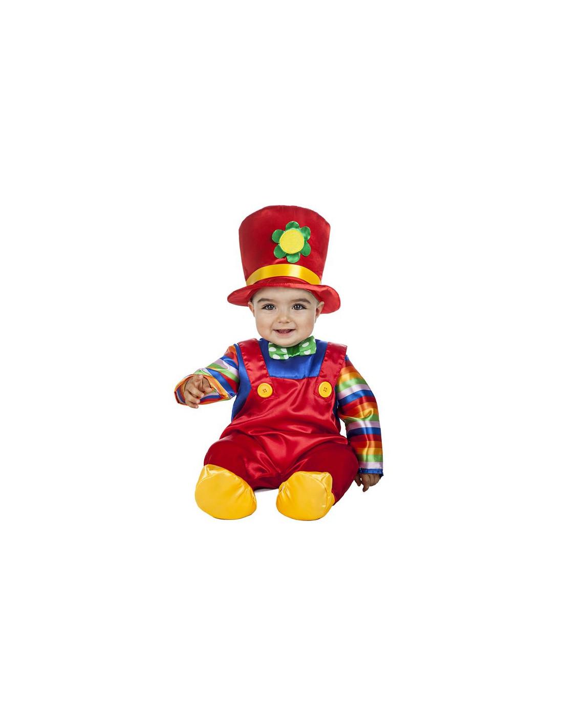 Bebé Niño preso Disfraz Chico Chica Biker Fancy Dress ...
