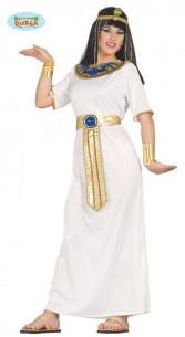 Disfraz de Cleopatra barato