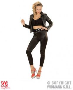 Disfraz Grease mujer