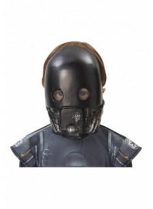 Máscara Star Wars K-250...