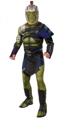 Disfraz Hulk gladiador