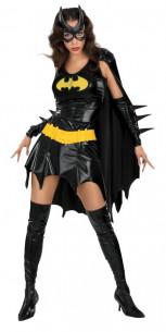 Disfraz de Batwoman