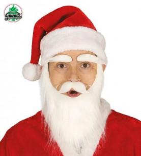 Gorro de Papa Noel