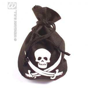 Bolsa Pirata