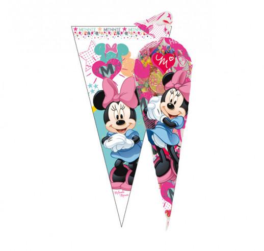 Bolsas cumpleaños Minnie Fun
