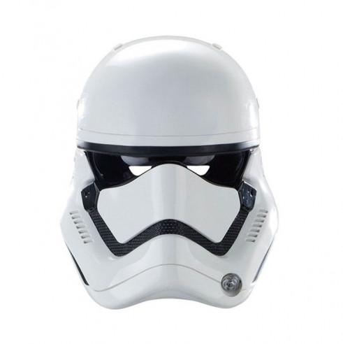 Casco Soldado Imperial