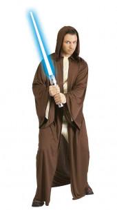 Disfraz Jedi Adulto
