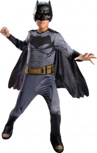 Disfraz Batman Liga de la...
