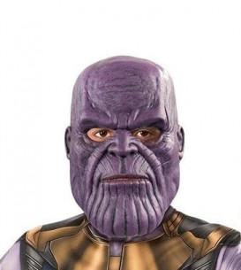 Máscara Thanos