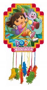 Piñata cumpleaños Grande...