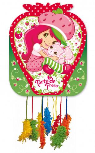Piñata cumpleaños Grande Tarta de...