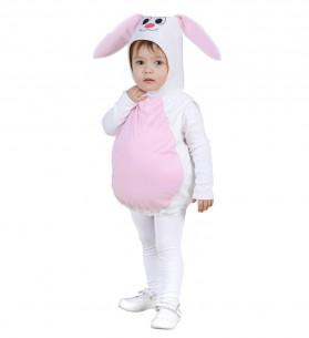Disfraz conejito infantil