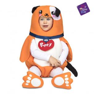 Disfraz perrito infantil