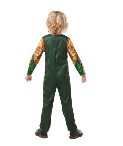 Disfraz Aquaman