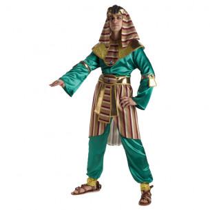 Disfraz de Egipcio Lujo...